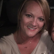 Jessica E., Babysitter in Chapel Hill, TN with 15 years paid experience