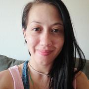 Monica C. - El Paso Babysitter