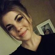 Yanna G. - Vancouver Nanny