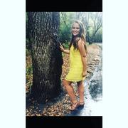 Paige O. - Swansboro Pet Care Provider