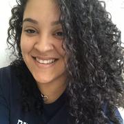 Deanna N. - Chicago Babysitter