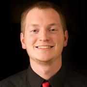 Zachary M. - Cleveland Pet Care Provider