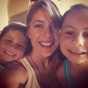 Courtney O. - Tucson Babysitter