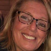 Sharon W., Nanny in Norwalk, CT with 20 years paid experience