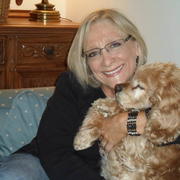 Karen S. - Wausau Pet Care Provider