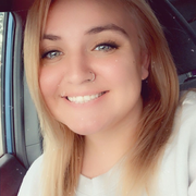 Alexis K., Babysitter in Franklin, IN with 2 years paid experience