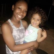 Taniyah B. - Lancaster Babysitter
