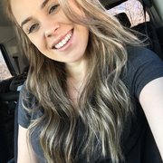 Josie G. - Yuba City Nanny