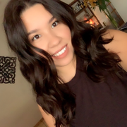 Daniela V., Babysitter in Indian Wells, CA 92210 with 8 years of paid experience
