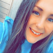Brianna H., Babysitter in Shenandoah, IA with 3 years paid experience