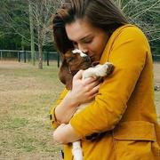 Fionna H. - Aiken Pet Care Provider