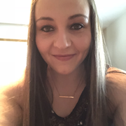 """Taylor M. - Frankenmuth <span class=""""translation_missing"""" title=""""translation missing: en.application.care_types.child_care"""">Child Care</span>"""