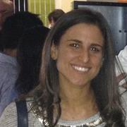 Lauren S. - San Francisco Babysitter