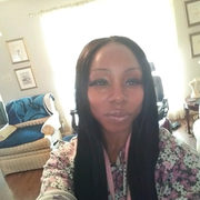 Shakina A., Care Companion in Clarksville, TN with 10 years paid experience