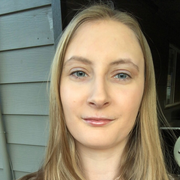 Ashley L., Babysitter in Castle Rock, WA 98611 with 1 year of paid experience