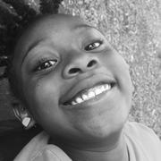 Jasmyne J. - Auburn Care Companion