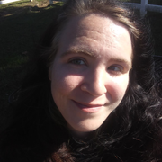 Jessica C., Pet Care Provider in Acworth, GA 30102 with 1 year paid experience