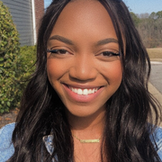 Aaliyah M., Babysitter in Tuscaloosa, AL with 6 years paid experience