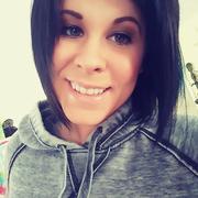 Caitlin W. - New Bethlehem Babysitter