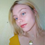 Victoria D. - Barstow Babysitter