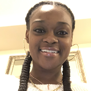 Shatez D., Nanny in Coconut Creek, FL with 4 years paid experience