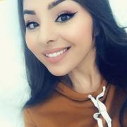 Alyssa C. - Chino Babysitter
