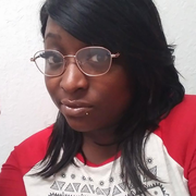 Shelina R., Babysitter in Evansville, IN with 14 years paid experience