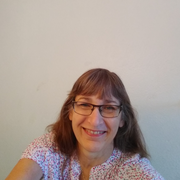 Janet B., Babysitter in Ventura, CA with 0 years paid experience