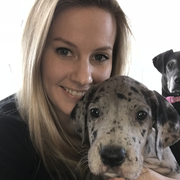 Hailey S. - Robins Pet Care Provider