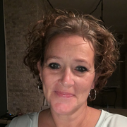 Lisa W., Babysitter in Harrisburg, IL with 4 years paid experience