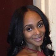 Andrea H. - Clinton Township Babysitter