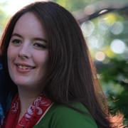 Erin S. - Denver Babysitter