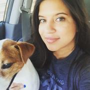 Catherine B. - Tucson Pet Care Provider