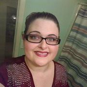Amanda L. - New Braunfels Care Companion