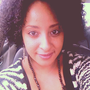 Tezeta S., Babysitter in Palmdale, CA with 3 years paid experience