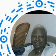 Deborah S. - Gainesville Care Companion