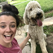 Lexie O. - Jackson Pet Care Provider