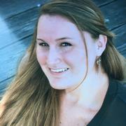 Isabelle O. - Biddeford Care Companion