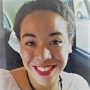 Sarah N. - Montgomery Village Care Companion