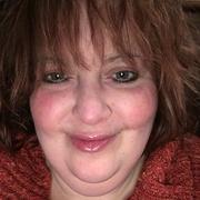 Lisa S. - Vestal Nanny