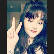 Chloe S. - Long Beach Babysitter