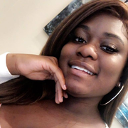 Latarvia C., Babysitter in Houston, TX with 5 years paid experience