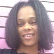 Lanisha W. - Clinton Township Babysitter
