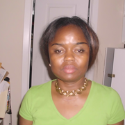 Christine R., Babysitter in Alexandria, VA with 6 years paid experience