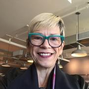 Valerie M. - Las Vegas Care Companion