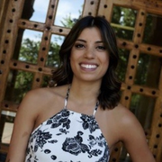 Paige W. - San Carlos Babysitter