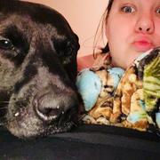 Brittani H. - Middlebury Pet Care Provider