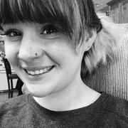 Megan S. - Manchester Babysitter