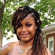 Ronesha L., Babysitter in Durham, NC 27713 with 4 years of paid experience