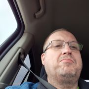 Roger O., Babysitter in Albert Lea, MN with 8 years paid experience